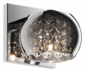Бра Zumaline Crystal W0076-01A-B5FZ