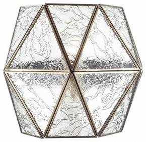 Настенный светильник Favourite Osten 2925-1W
