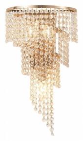 Настенный светильник Favourite Phoenix 2903-3W