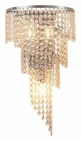 Настенный светильник Favourite Phoenix 2904-3W