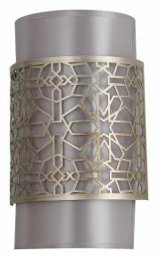 Настенный светильник F-Promo Arabesco 2912-2W