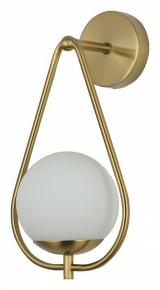 Настенный светильник F-Promo Quantum 2918-1W