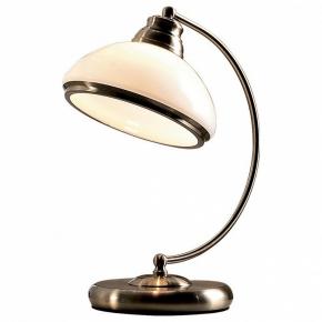 Настольный светильник Краков CL401813
