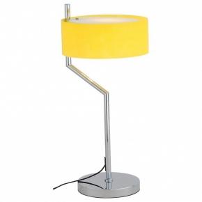 Настольная лампа ST Luce Foresta SL483.094.01