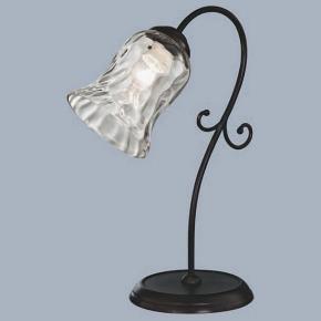 Настольная лампа декоративная L'Arte Luce Gela L17731.19