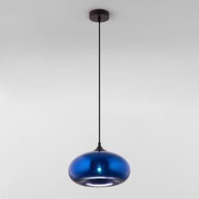 Подвесной светильник York 50166/1