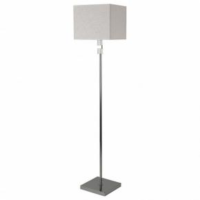 Торшер Arte Lamp North A5896PN-1CC