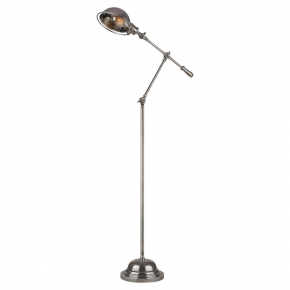 Напольная лампа (торшер) FL-59171