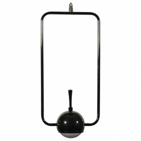 Подвесной светодиодный светильник Loft IT Nuance 8140-A
