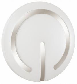 Подвесной светильник Techno Spot XP1103001