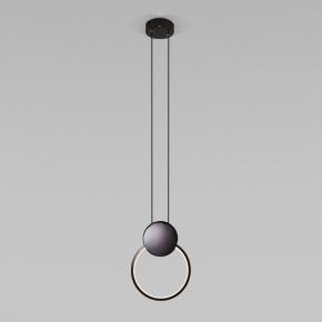 Потолочная люстра Seven Fires Vegejr SF7065/5C-AB-RGB