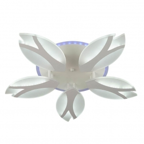 Потолочная люстра Wedo Light Trento 75390.01.09.05