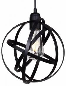 Подвесной светильник Favourite Carrera 1747-1PC