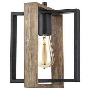 Подвесной светильник Vele Luce Bastion VL6112P01