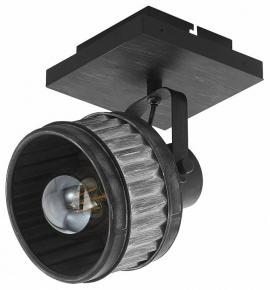 Подвесной светильник  PNL.005.300.01