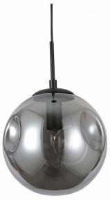 Подвесной светильник F-Promo Blister 2784-1P