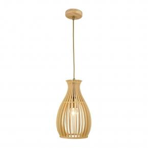 Подвесной светильник Wedo light Varczi 66683.01.93.01
