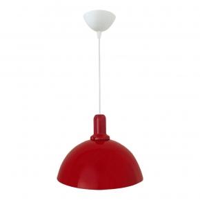 Подвесной светильник Apeyron 12-102