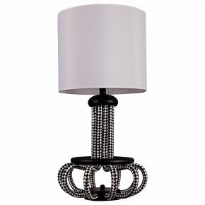 Настольная лампа Divinare 2718 2718/04 TL-1
