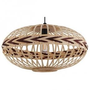 Подвесной светильник Eglo Dondarrion 43272