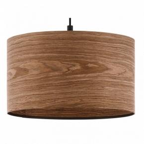 Подвесной светильник Eglo Cannafesca 98547