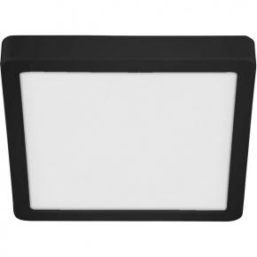 Настенно-потолочный светильник Fueva 5 30762