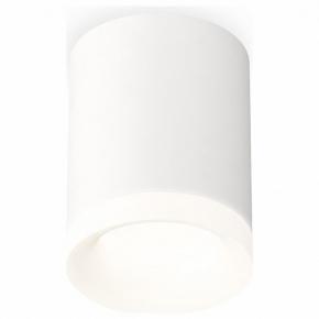 Точечный светильник Techno Spot XS7421024