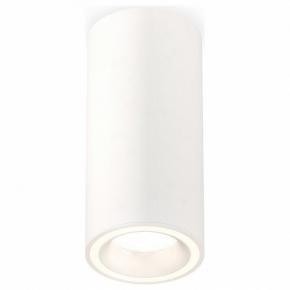 Точечный светильник Techno Spot XS7442011