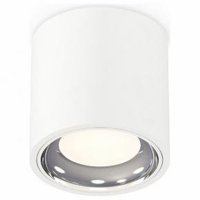 Точечный светильник Techno Spot XS7531011