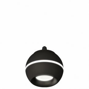 Подвесной светильник Techno Spot XP1102001