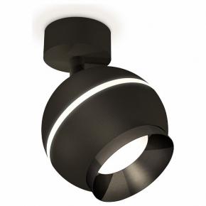 Подвесной светильник Techno Spot XP1141001