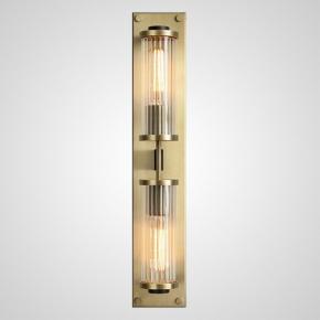 Подвесной светильник Techno Spot XP6356004