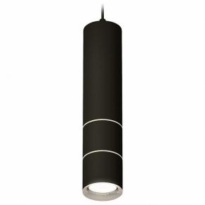 Подвесной светильник Techno Spot XP7402070
