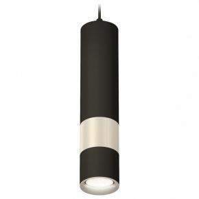 Подвесной светильник Techno Spot XP7402090