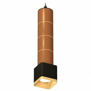 Подвесной светильник Techno Spot XP7806001