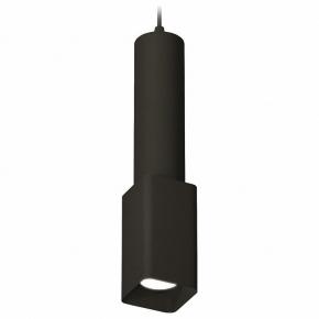 Подвесной светильник Techno Spot XP7821001
