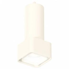 Подвесной светильник Techno Spot XP7832001