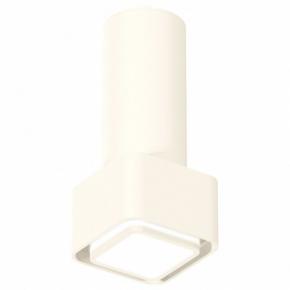 Подвесной светильник Techno Spot XP7832002