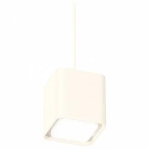 Подвесной светильник Techno Spot XP7840001