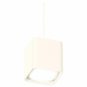 Подвесной светильник Techno Spot XP7840002