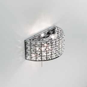 Настенный светильник Citilux Портал CL324301