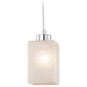 Светильник подвесной Оскар CL127111