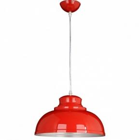 Подвесной светильник Imex PNL.002 PNL.002.300.10