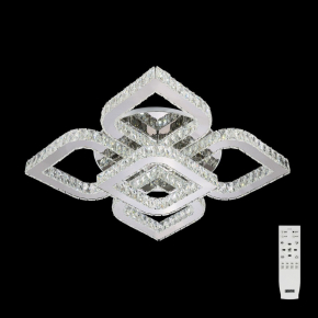 Потолочный светильник 513 513-727-04