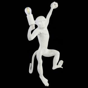 Потолочная люстра Osgona Riccio 705184