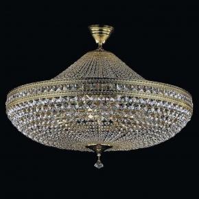 Подвесная люстра Artglass Valerie Dia 800 CE