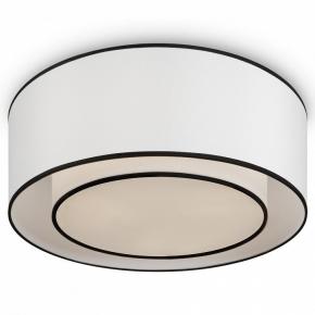 Подвесной светильник Janina APL.018.13.60
