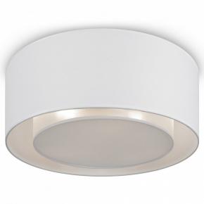 Подвесной светильник Monisia APL.020.13.138
