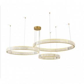 Подвесной светильник Nicoletta APL.026.03.100