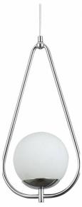 Подвесной светильник F-Promo Quantum 2917-1P